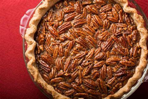 southern comfort pecan pie southern comfort pecan pie mi coop kitchen