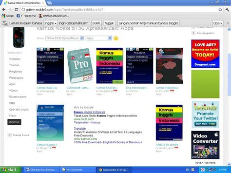 Kamus Bahasa Jepangkamus Bekaskamus Second aplikasi kamus bahasa inggris indonesia untuk hp