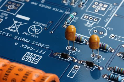 capacitor silkscreen symbol capacitor silkscreen symbol 28 images snaredrum e licktronic assemble a universal pcb