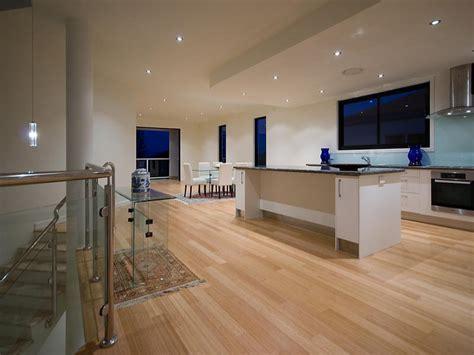 Victorian Kitchen Design Ideas Modern Kitchen Dining Kitchen Design Using Floorboards