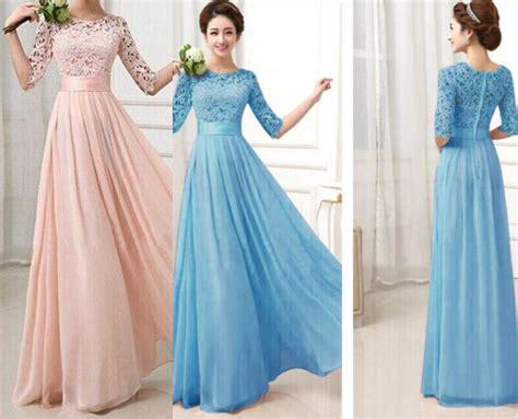 new gaun dress long long gaun for marriage maxi dresses weddings wedding