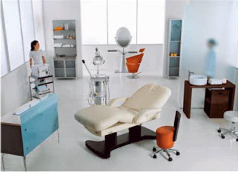 cabina estetica farmacia