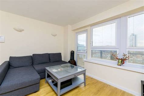 1 bedroom flat woolwich 1 bedroom flat for sale in calderwood street london se18