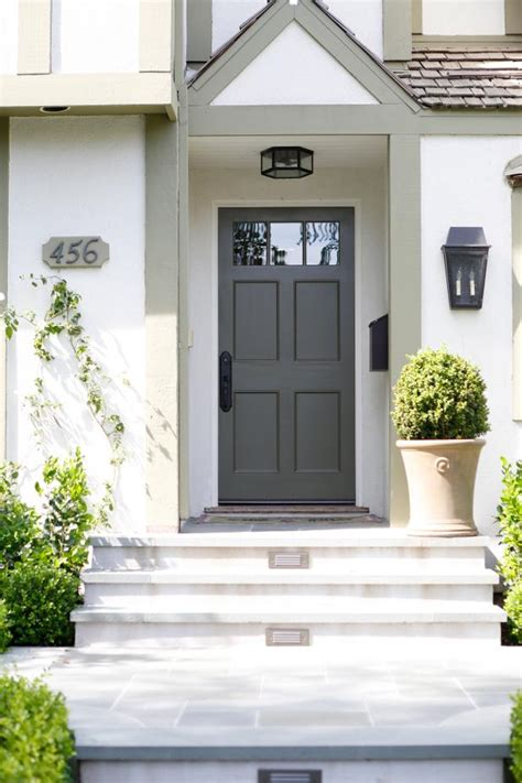 Hgtv Sweepstakes Front Door - hgtv front door contest stylish entryway with a custom craftsman door the front