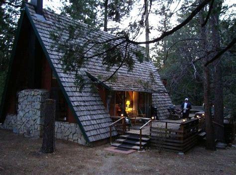 Idyllwild Cabin by Pin By Dianne Hicks On Arrowhead Big Idyllwild