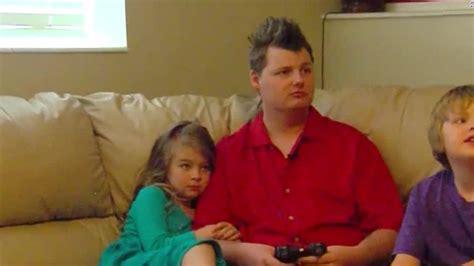 dad daughter in bathroom dad attacked for bringing daughter into men s room cnn video