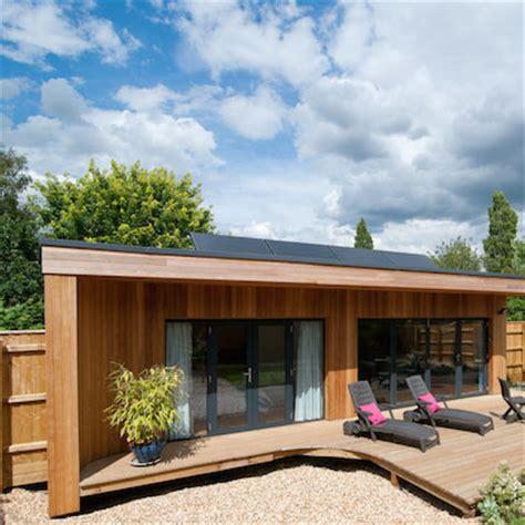 garden studio cambridge bespoke luxury garden rooms cambridge uk outdoor studios