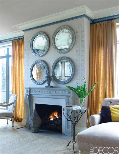 home decorating ideas brilliant ideas to decorate with