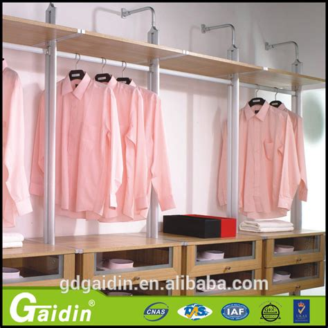 Walk In Wardrobe Fittings Diy by Fittings Walk In Wardrobes Closets Cloakroom Modular Italy