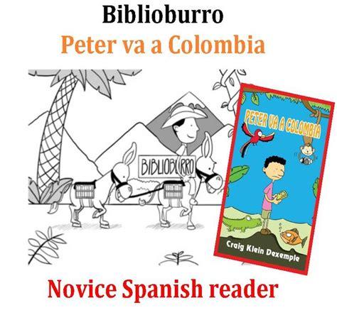va book of symbols espagnol les 285 meilleures images du tableau mitos y h 233 roes sur cours avanc 233 s en espagnol