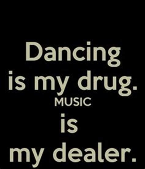 house music saved my life techno on pinterest acid house edm and music