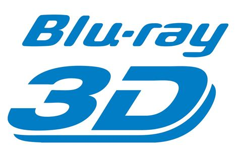 Bluray On what is a 3d disc player