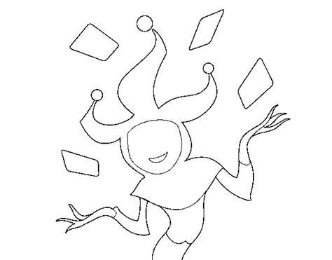 imagenes del payaso joker gratis dibujos del payaso joker imagui