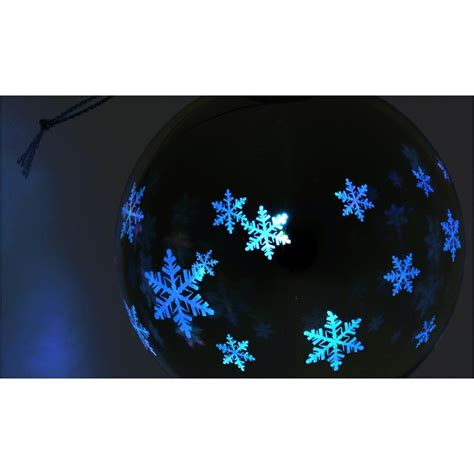 ornaments light up glass ornament item no 117234 from