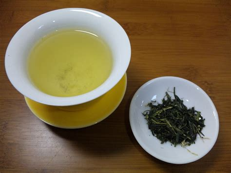 Greentea Mb file green tea kabuse cha jpg wikimedia commons