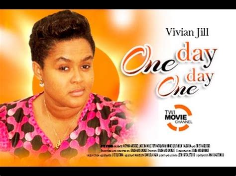 one day full film youtube one day one day twi movies 2015 latest full movies youtube