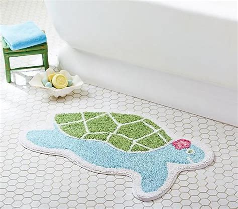 Bath Mats Without Suction Cups Non Slip Bath Mat Without Suction Cups Vinyl Nonslip