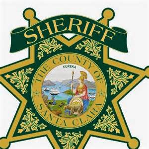 santa clara county sheriff s office