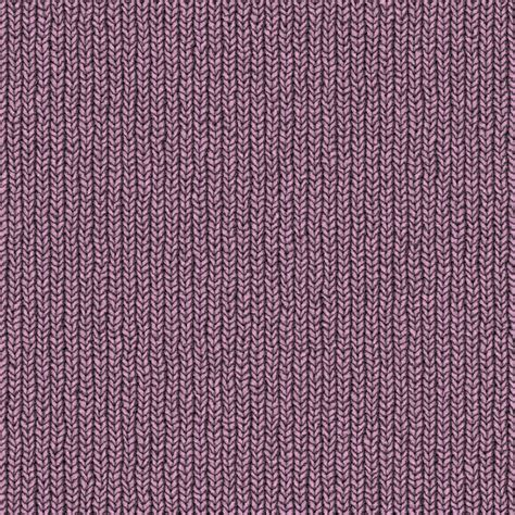 knitted fabric knit texture www pixshark images galleries with a