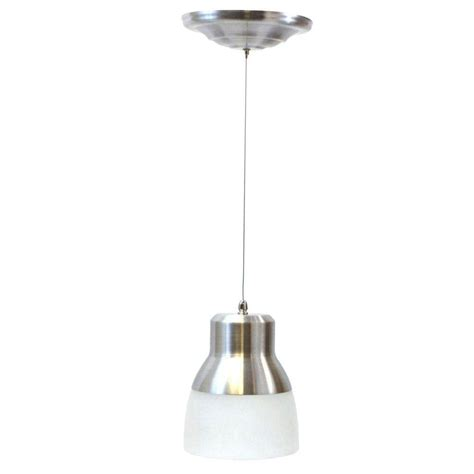 Battery Operated Pendant Lights Battery Operated Ceiling Light With Remote Slunickosworld