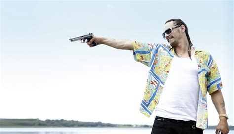 james franco spring breakers scotch or duct tape movie thursday spring breakers