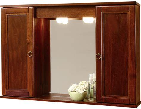 mobiletto con specchio per bagno sipafer s p a specchio a mobiletto per bagno 772
