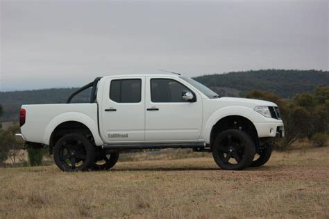 nissan frontier lifted 3 inches 100 nissan frontier lifted 3 inches wheel offset