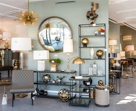 home design showroom los angeles arteriors retail showroom opens in los angeles see it
