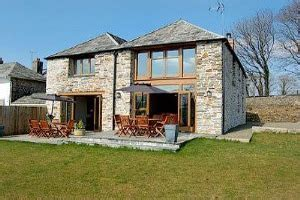 Holiday Cottages Apartments Homes To Rent In Luxury Homes To Rent In Cornwall