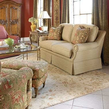 french country sectional sofas french country upholstery sofa couch pinterest