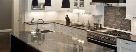 kitchen cabinets sunshine coast cabinets makers benchtops on the sunshine coast