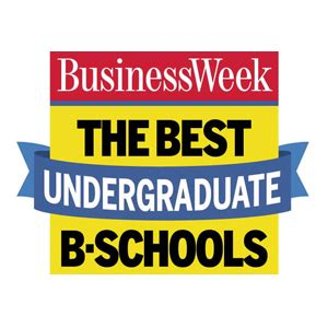 Best Global Mba Businessweek by Fiu Business Captures Ranking In Bloomberg Businessweek