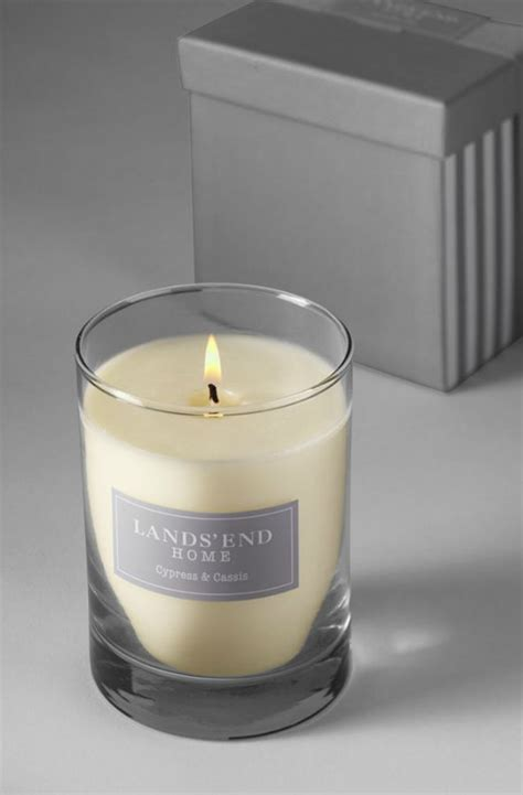 best candles best scented candles to buy ebay