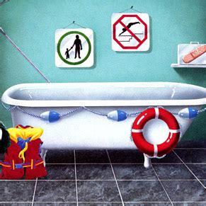 bathtub drowning statistics soci 233 t 233 de sauvetage nouveau brunswick qui se noie
