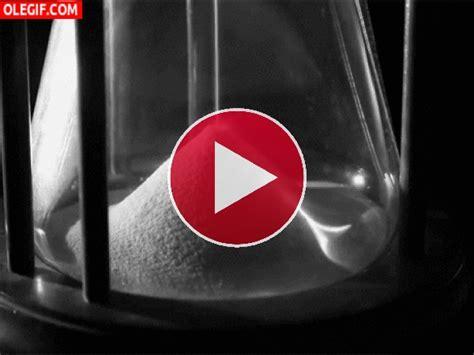 imagenes en movimiento reloj de arena gif reloj de arena en movimiento gif 6322