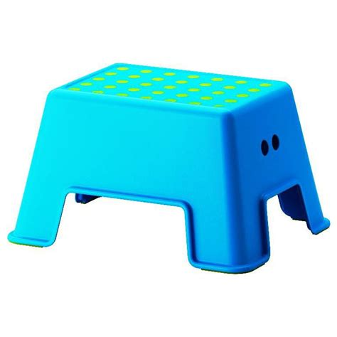 ikea folding step stool plastic step stool childrens dinosaur kingdom step stool