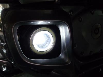 goldwing driving lights reviews 30w led driving lights fog lights product reviews