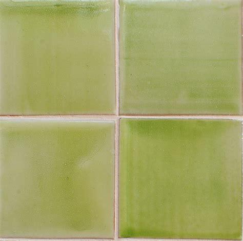 field tile field tiles casa ceramica
