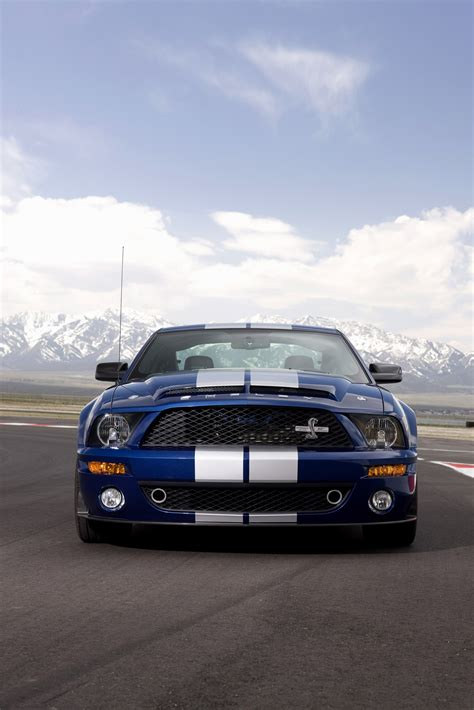 2008 ford mustang gt500kr ford mustang photo gallery 2008 shelby gt500kr shnack