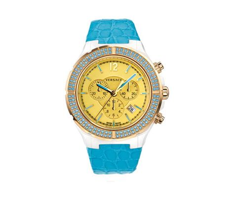 versace watches for women 11 stylish