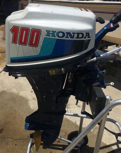 honda 15hp outboard price 9 9hp honda outboard