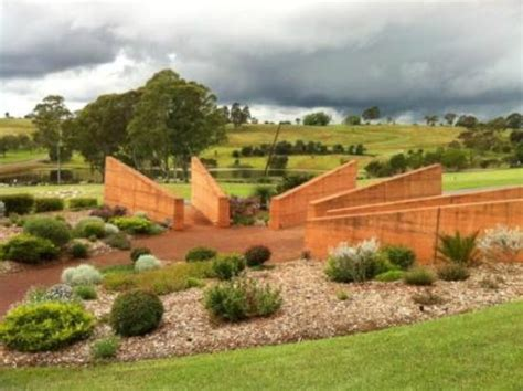 Mount Annan Botanical Gardens Cafe Picture Of The Australian Botanic Garden Mount Annan Tripadvisor