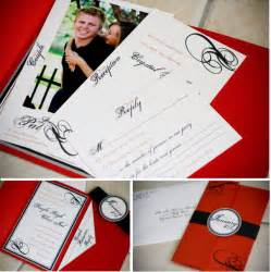 diy wedding invitation designwedwebtalks wedwebtalks