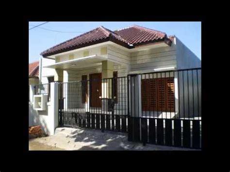 Desain Interior Rumah Nobita | desain rumah nobita doraemon youtube