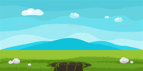 wallpaper cartoon videogames 11 adventure themed game backgrounds by ragerabbit