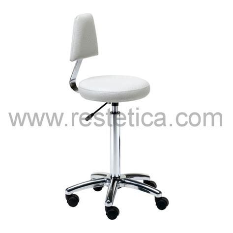 sgabello regolabile in altezza sgabello regolabile in altezza per parrucchiere con schienale