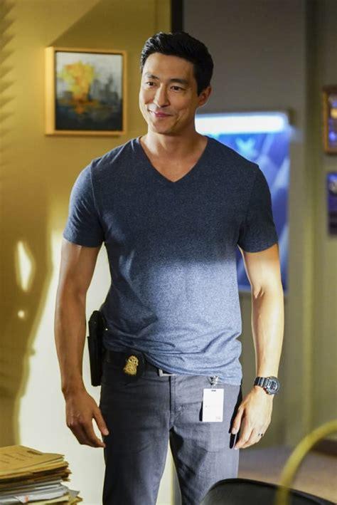 criminal minds season  episode  review    place tv fanatic
