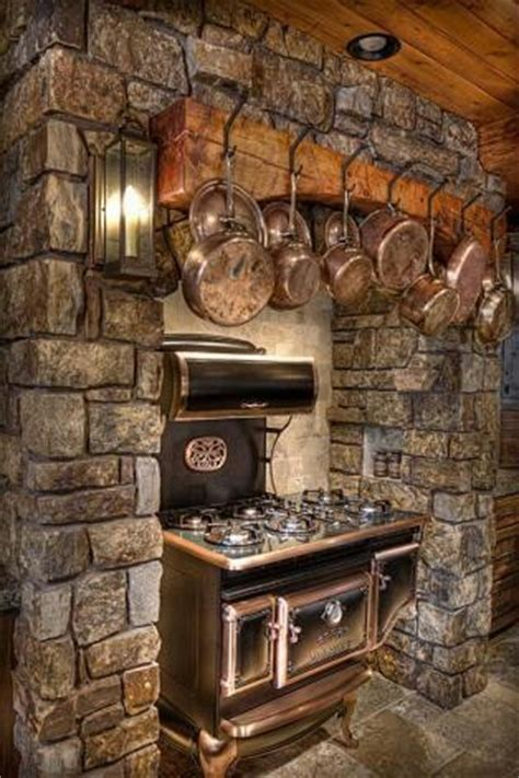 home design story rustic stove my dream stove with stone surround wood stove