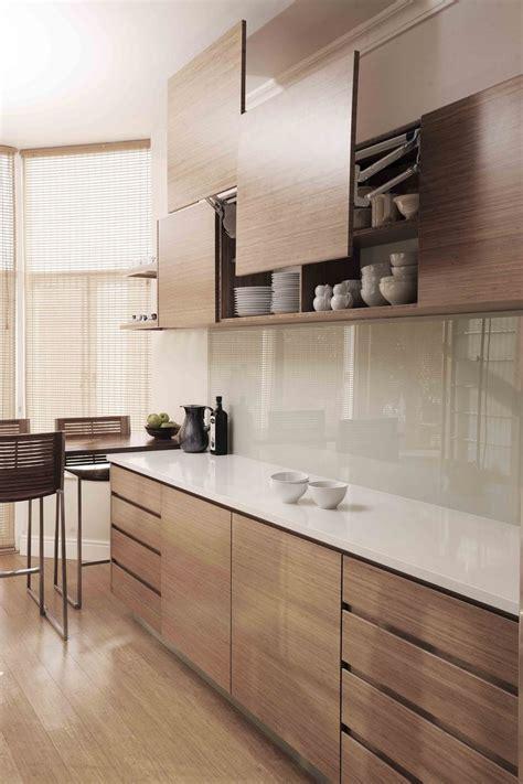 practical overhead storage  adk cabinetworks modern