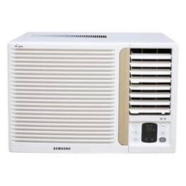 Ac Samsung Model As05tulnxea samsung aw18zka 1 5 ton window ac price specification